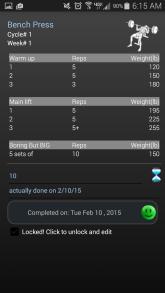 wpid-screenshot_2015-02-20-06-15-17.png