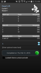 wpid-screenshot_2015-02-20-06-15-35.png