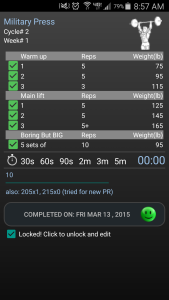 wpid-screenshot_2015-03-13-08-57-16.png